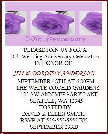 50th wedding anniversary invitation wording, 50th anniversary invitation wording, 50th anniversary invitation wedding wording, , 50th wedding anniversary invitation wording, 50th anniversary invitation wording, 50th anniversary invitation wedding wordings,