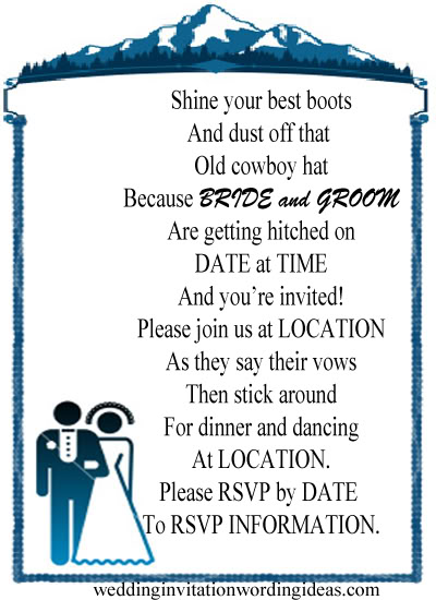 country wedding invitation wording, country wedding invitation wordings, country wedding invitation, country wedding invite, country wedding, country wedding card