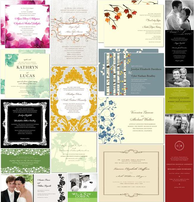 wedding reception invitations, wedding reception invitation wording