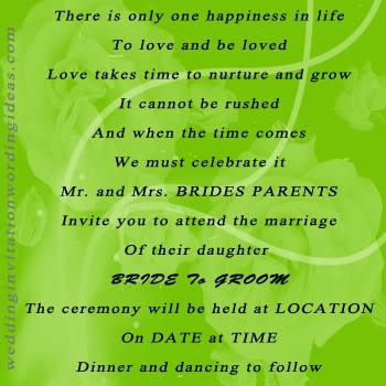 Gothic Wedding Invites with good invitation ideas