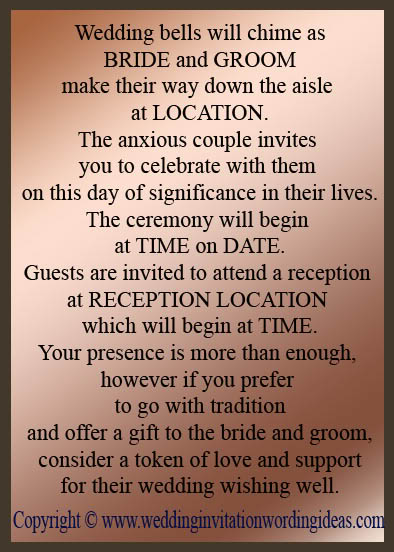Wedding invitation wording love poems wedding invitation poems filmwisefo
